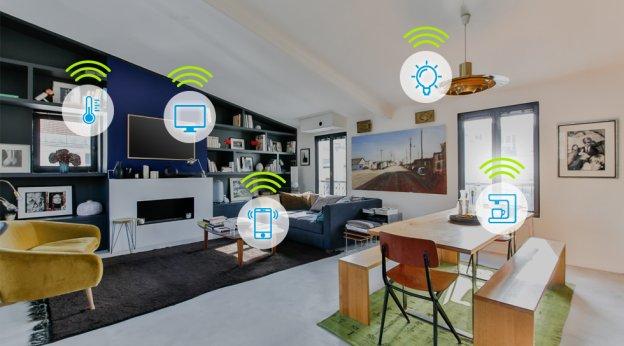 http://media.doanhnghiephoinhap.vn//uploads/2019_05/smart-home-iot-solution-624x346-1556766708.jpg