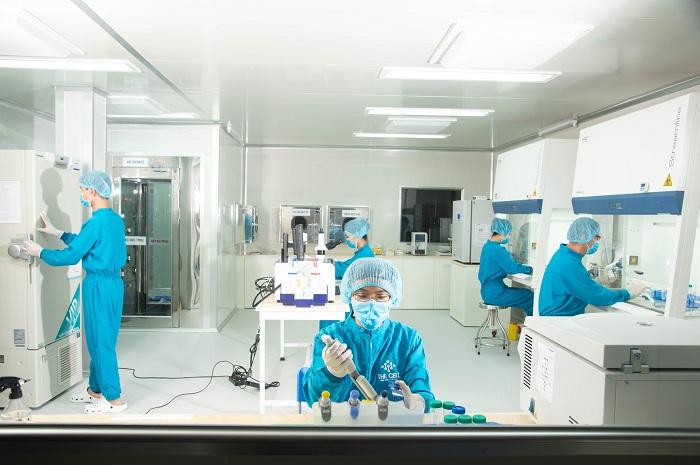 """Bệnh viện Thẩm mỹ EMCAS chữa ngay """"bệnh không đẹp"""""""