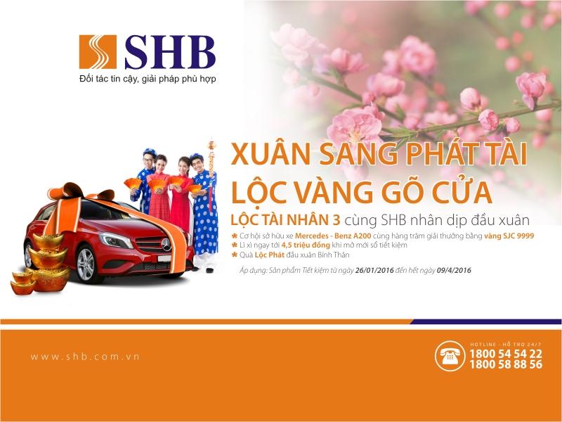shb-xuan-sang-don-loc