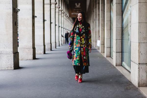 fashionista-thy-thu