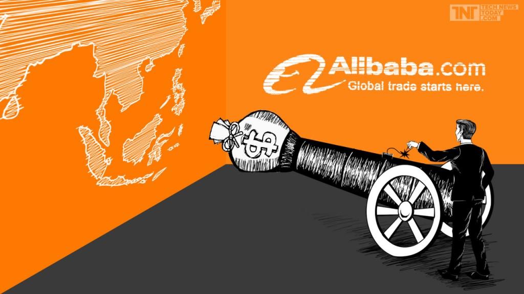 alibaba-tai-viet-nam