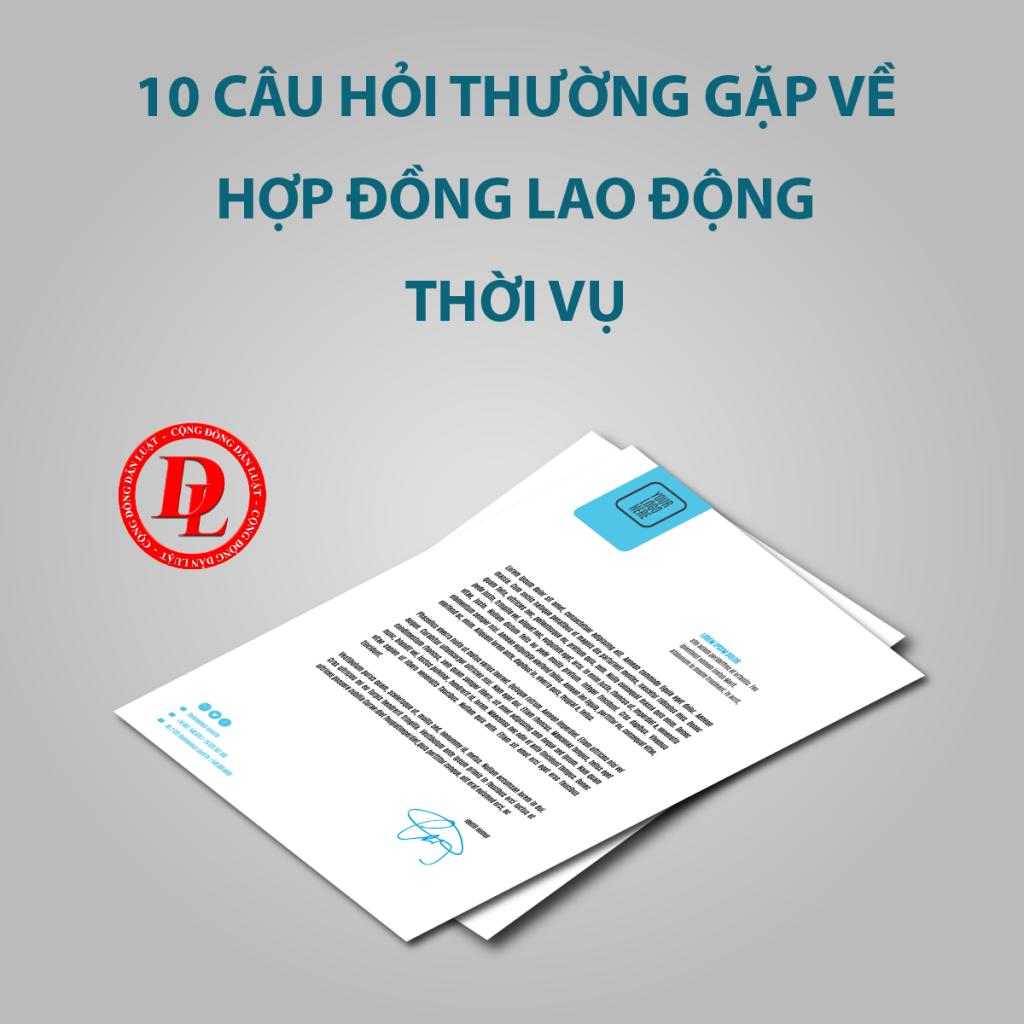 hop-dong
