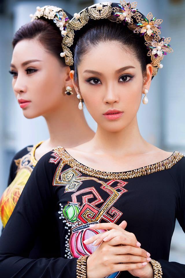 hoa-hau-phuong-linh-2