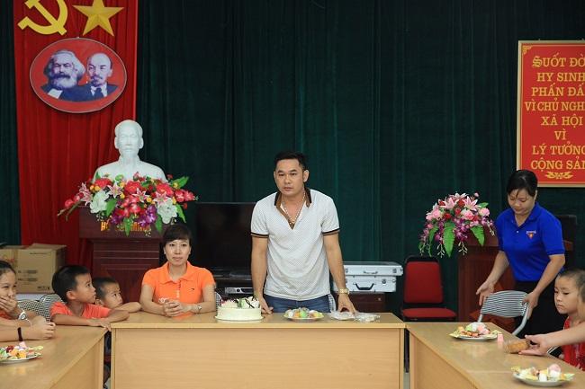 phong-su-anh-nguoi-co-thien-tam-van-su-sung-tuc-chuyen-tu-thien-ha-giang-32