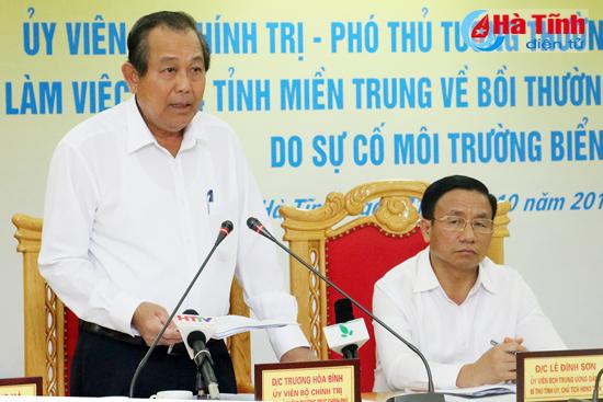 dam-bao-chi-tra-boi-thuong-dung-doi-tuong-dut-diem-trong-thang-11-2016
