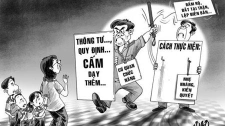 can-nghiem-cam-nan-day-them-va-hoc-them-2