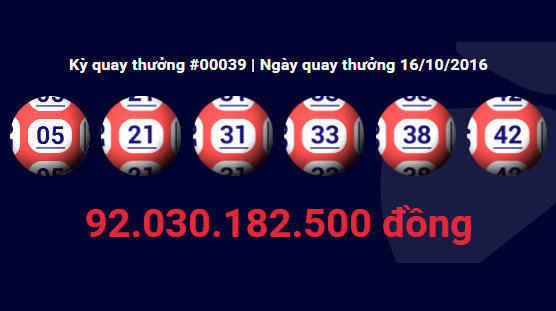 day-so-trung-thuong-92-ty-dong