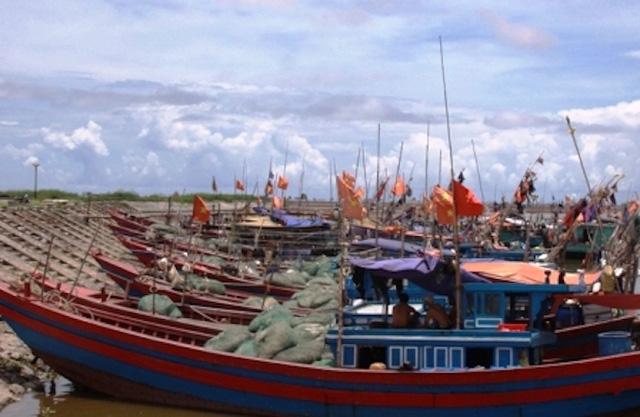 thai-binh-neo-dau