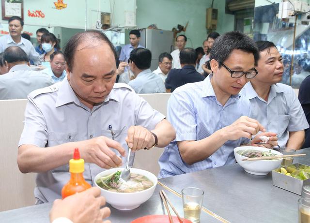 thu-tuong-nguyen-xuan-phuc-9
