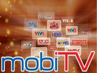 MobiFone đã chi gần 9.000 tỷ đồng mua 95% cổ phần AVG