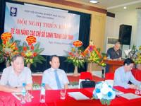 Vai trò của HHDNNVV Hải Dương đối với các doanh nghiệp