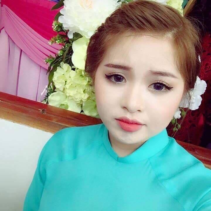 le-dang-thai-ngan