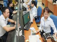 Đón ngoại lực để tái cơ cấu ngân hàng