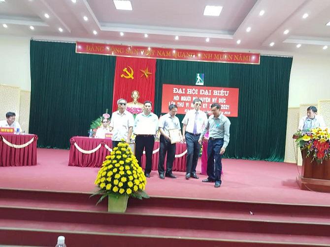 doanh-nhan-nguyen-van-huynh-khoi-nghiep-tu-dam-me-thanh-cong-boi-chu-tam-5