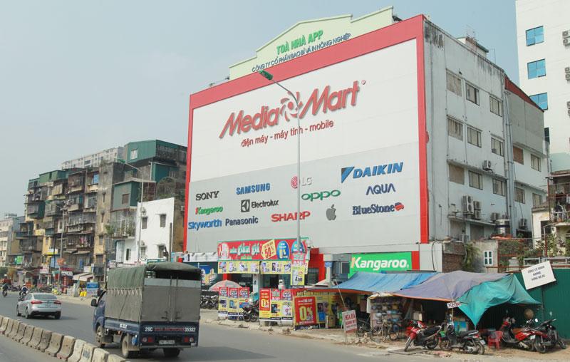 media-mart-thach-thuc-1