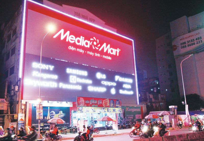 media-mart-thach-thuc