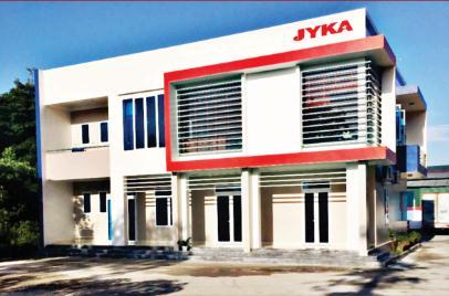 son-jyka-nha-nha-yeu-thich-1