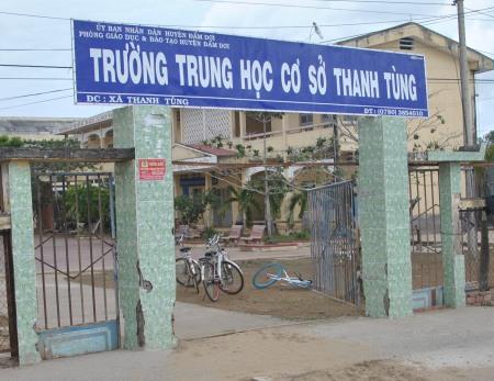 truong-trung-hoc