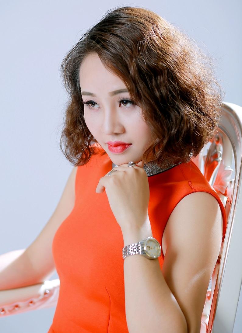 doanh-nhan-jeny-nguyen-1