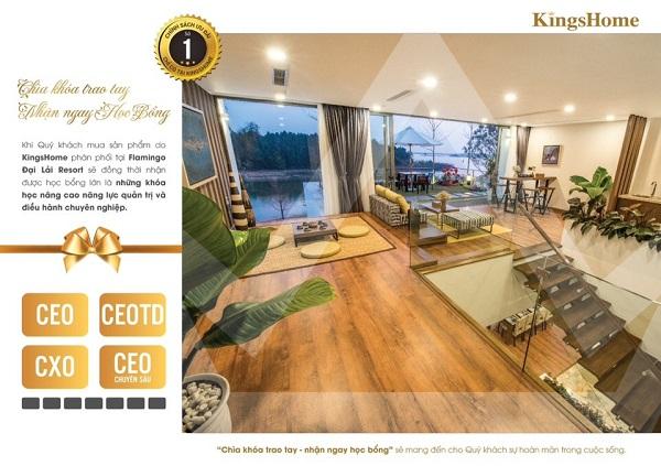 kingshome-3