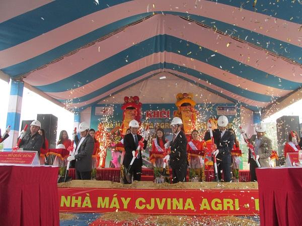 le-khoi-cong-nha-may-cj-vian-agri