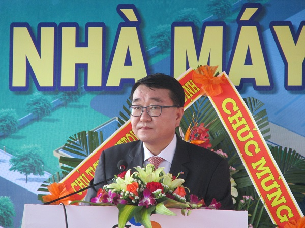ong-chang-bok-sang-chu-tich-tap-doan-cj-han-quoc-tai-viet-nam