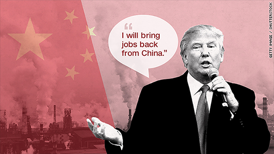 trump-china-jobs