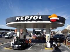 Mỹ: Khám phá mỏ dầu lớn nhất trong vòng 30 năm qua