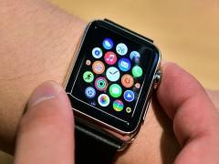 Đồng hồ thông minh của Apple cho bạn biết chất lượng giấc ngủ ngon !