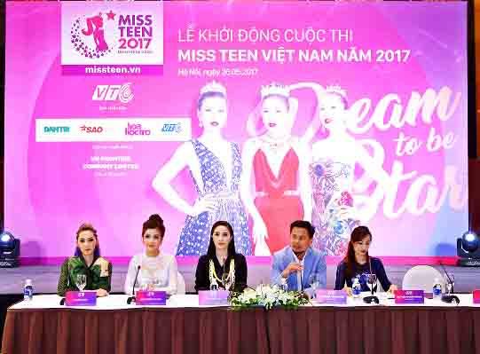 miss-teen-viet-nam-2017