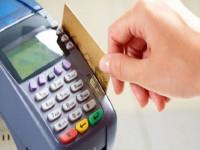 Thanh toán trực tuyến tại Online Friday hưởng nhiều quyền lợi tốt từ các ngân hàng lớn