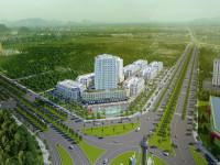 Eurowindow Park City – Dự án làm nóng thị trường bất động sản Thanh Hóa