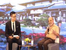 GS Đặng Hùng Võ: Bất động sản nghỉ dưỡng Hạ Long quý như
