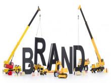 """Tạo dựng thương hiệu: """"Chìa khóa"""" để hội nhập thành công"""