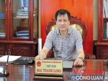 Huyện Giao Thủy (Nam Định): Phấn đấu hoàn thành xuất sắc nhiệm vụ