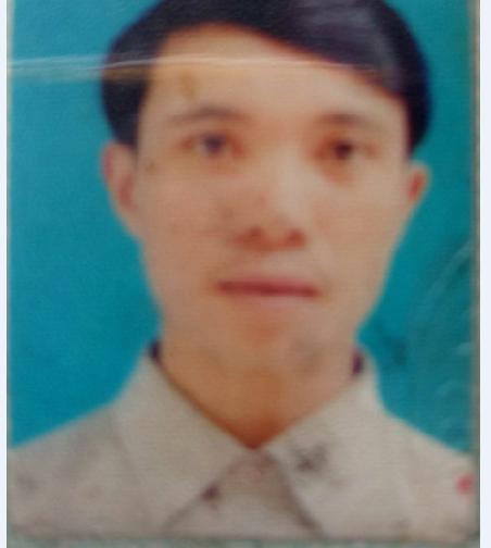Quảng Bình: Bắt khẩn cấp thợ khóa chiếm đoạt tài sản