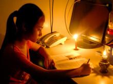 Hà Nội: Người dân khổ sở vì... mất điện