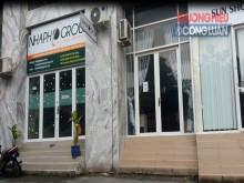 Chung cư Khang Gia: Chủ đầu tư thắng lớn người dân khốn khổ