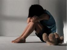 Quảng Ninh: Hai chị em tử vong tại nhà, có thể do trầm cảm