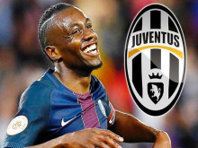 Tin chuyển nhượng mới nhất: Juventus chính thức sở hữu ông vua tuyến giữa Blaise Matuidi