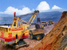 Triển lãm Quốc tế Điện Công nghiệp, Dân dụng và Tự động hóa Việt Nam