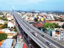 Thủ tướng chỉ đạo các địa phương thực hiện giải pháp phát triển KTXH