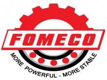 FOMECO bị xử phạt hành chính 385 triệu đồng