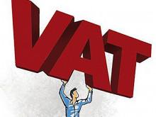 Tăng thuế VAT- bất hợp lý ngay cả so với khu vực