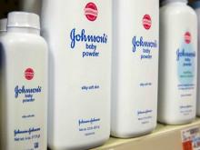 Phấn rôm gây ung thư buồng trứng và những bê bối về chất lượng SP của Johnson & Johnson