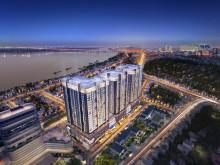 Chủ đầu tư Sun Group tặng nội thất sang trọng tới cư dân Ancora Residence