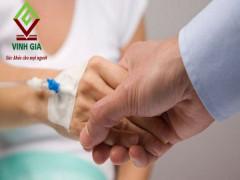 Ung thư không thể chữa khỏi nhưng có thể phòng