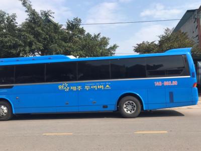 Doanh nghiệp tố Công an TP Hải Phòng bắt giữ xe trái pháp luật