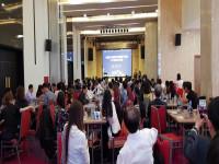 Hải Phòng: Kết nối doanh nghiệp Việt Nam - Hàn Quốc
