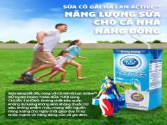 Những lưu ý về dinh dưỡng cho lứa tuổi tiểu học